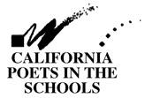 CPITS logo