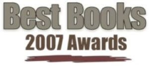 Best Books 2007 Awards