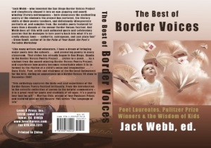 Best of Border Voices